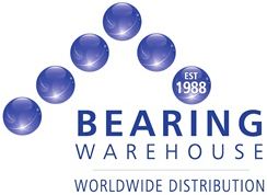 Bearing Warehouse Est 1988